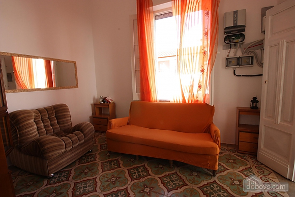 Villa walking distance from beach, Deux chambres (64901), 014