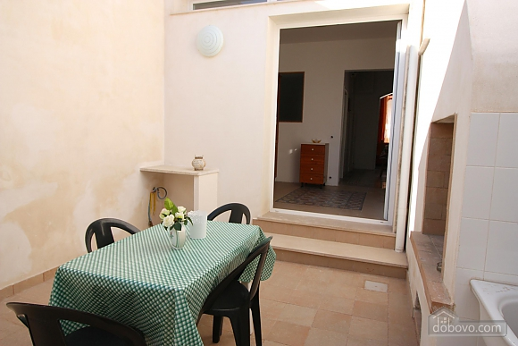 Villa walking distance from beach, Deux chambres (64901), 015