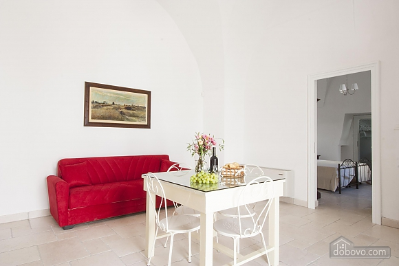 Spacious apartment with pool, One Bedroom (22911), 009