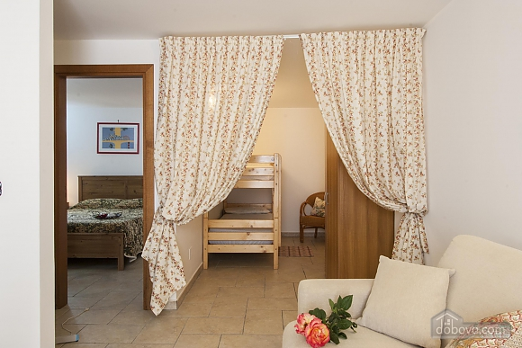 Seaside holiday house, Due Camere (76087), 008