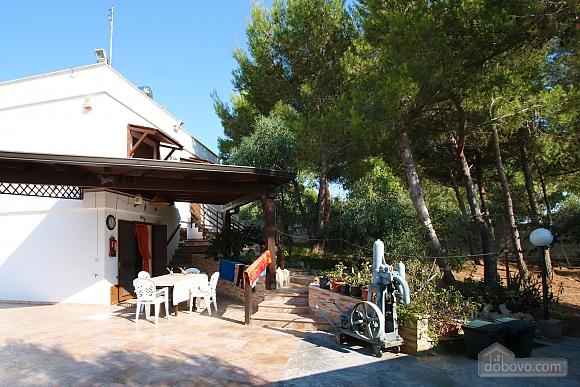 Villa with large garden, Studio (51603), 002