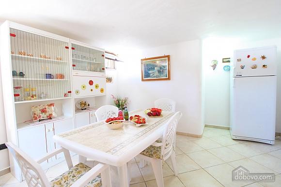 Villa with large garden, Studio (51603), 008
