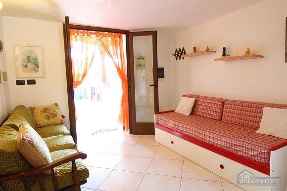 Villa with large garden, Studio (51603), 009
