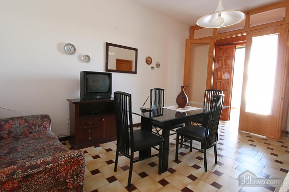 Home 600 meters from the sea, Quattro Camere (91192), 015