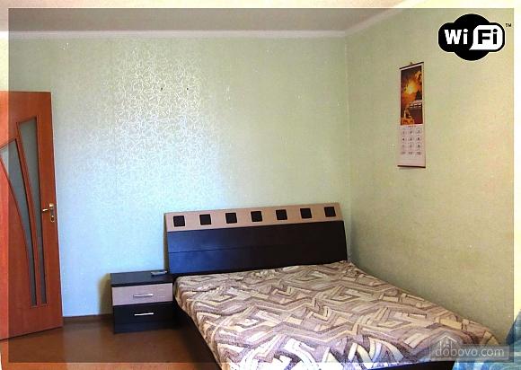 Apartment near to Sportyvna metro station, Studio (31941), 001