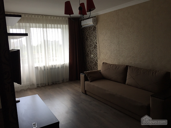 Apartment with a convenient location, Monolocale (49271), 002