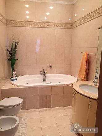 VIP level apartment, Vierzimmerwohnung (40132), 002