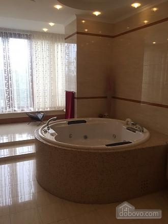 VIP level apartment, Vierzimmerwohnung (40132), 003