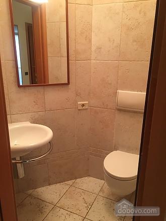 VIP level apartment, Vierzimmerwohnung (40132), 004