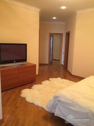 VIP level apartment, Vierzimmerwohnung (40132), 006