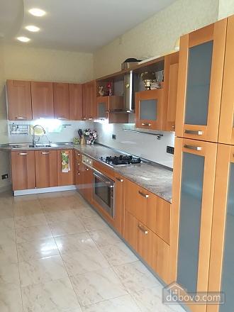 VIP level apartment, Vierzimmerwohnung (40132), 009