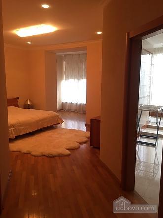 VIP level apartment, Vierzimmerwohnung (40132), 010
