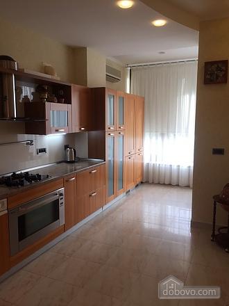 VIP level apartment, Vierzimmerwohnung (40132), 012