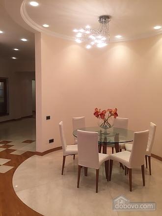 VIP level apartment, Vierzimmerwohnung (40132), 013