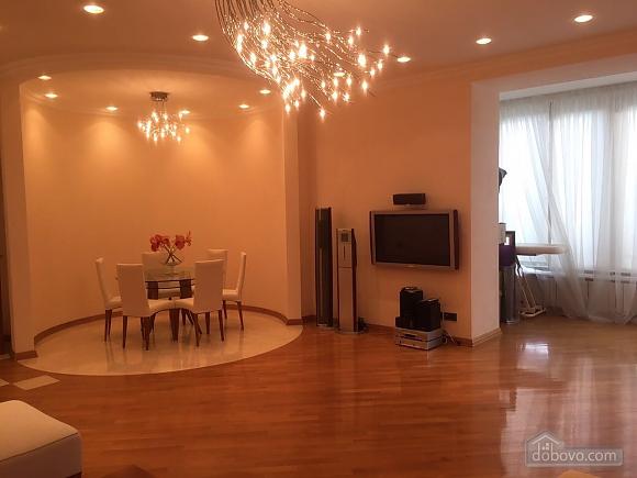 VIP level apartment, Vierzimmerwohnung (40132), 014