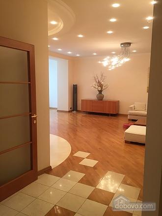 VIP level apartment, Vierzimmerwohnung (40132), 015