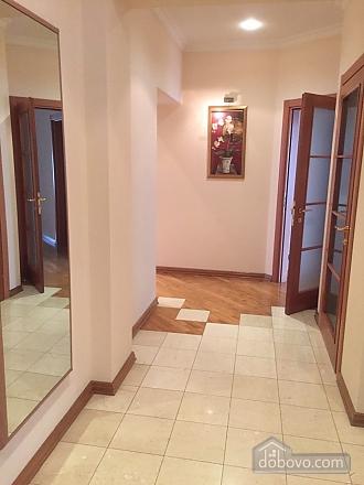 VIP level apartment, Vierzimmerwohnung (40132), 016
