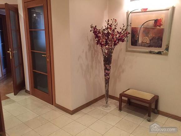 VIP level apartment, Vierzimmerwohnung (40132), 017