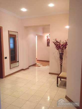 VIP level apartment, Vierzimmerwohnung (40132), 018
