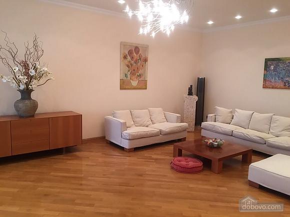 VIP level apartment, Vierzimmerwohnung (40132), 020