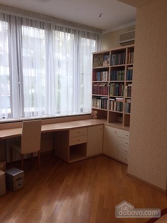 VIP level apartment, Vierzimmerwohnung (40132), 021