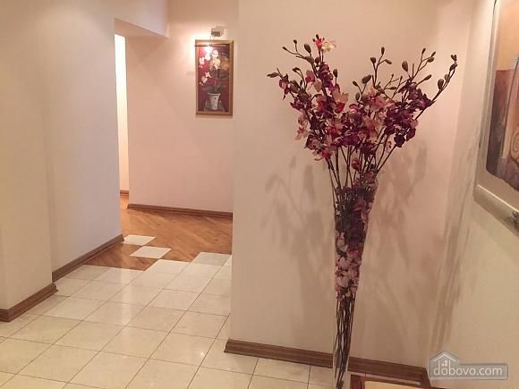 VIP level apartment, Vierzimmerwohnung (40132), 022