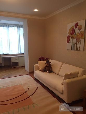 VIP level apartment, Vierzimmerwohnung (40132), 025