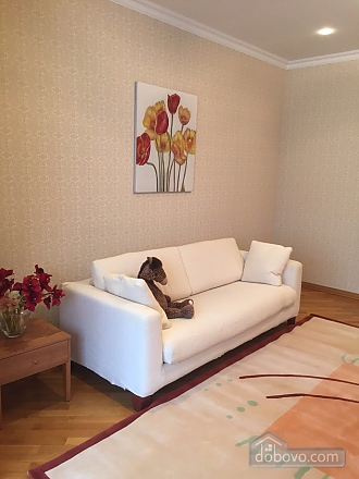 VIP level apartment, Vierzimmerwohnung (40132), 027