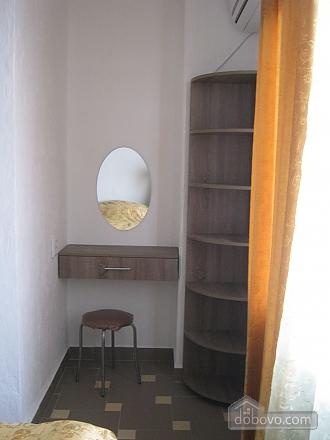 Квартира в новом доме, 1-комнатная (35320), 002