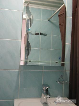Квартира в новом доме, 1-комнатная (35320), 012