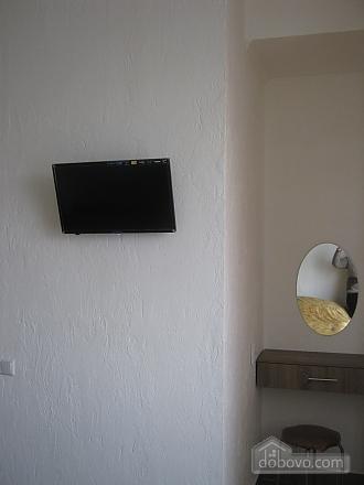 Wohnung im Zentrum, Studio (22892), 002