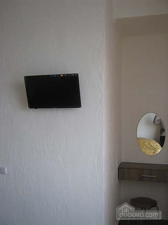Apartment in the center, Monolocale (22892), 002