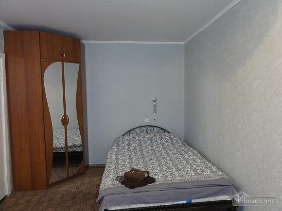 De  luxury apartment near to Dnepr, Studio (76500), 002