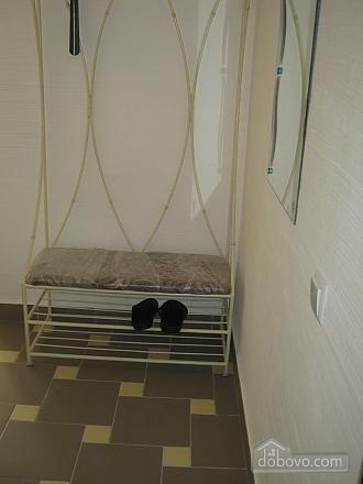 Квартира в центрі, 1-кімнатна (95872), 003