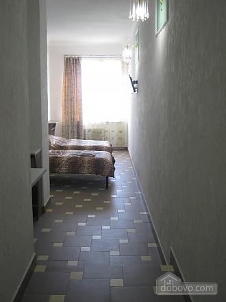 Квартира в центрі, 1-кімнатна (95872), 009