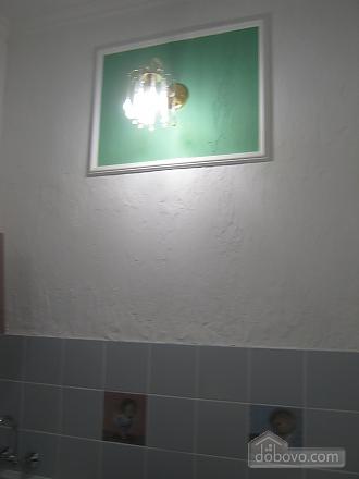 Квартира в центрі, 1-кімнатна (95872), 010