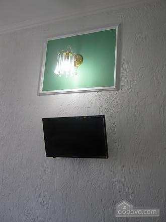Квартира в центрі, 1-кімнатна (95872), 011