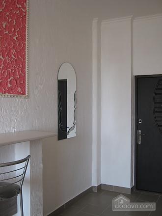 Квартира в центрі, 1-кімнатна (97918), 004