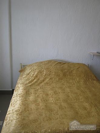 Квартира в центрі, 1-кімнатна (97918), 012