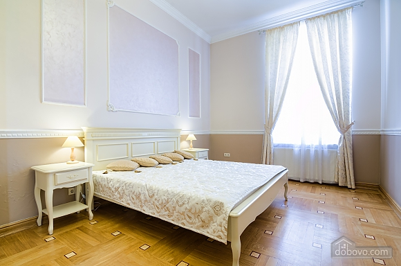 VIP apartment in the city center, Two Bedroom (20665), 007