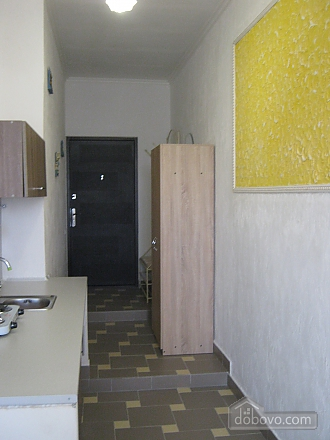 Apartment in the center, Studio (29616), 004