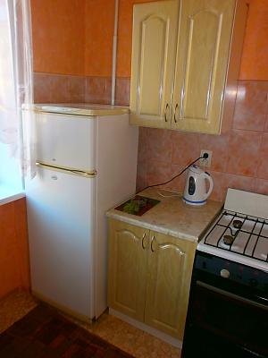 Apartment in the center of Kramatorsk, Studio, 003