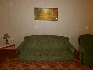 Apartment in the center of Kramatorsk, Studio, 001