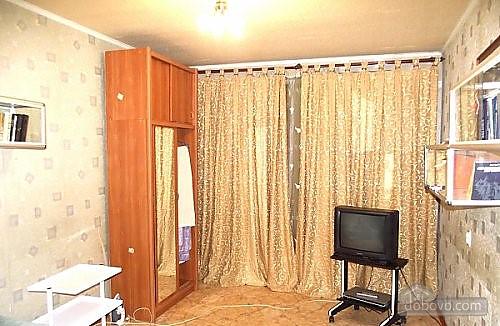 Budget apartment, Monolocale (59213), 002