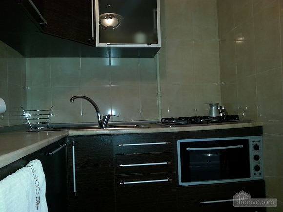 Cosy apartment in Tbilisi, Zweizimmerwohnung (91797), 011