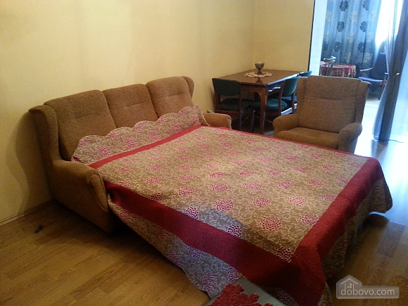 Cosy apartment in Tbilisi, Zweizimmerwohnung (91797), 022
