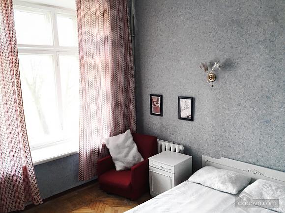 Order номери, 1-кімнатна (17977), 013