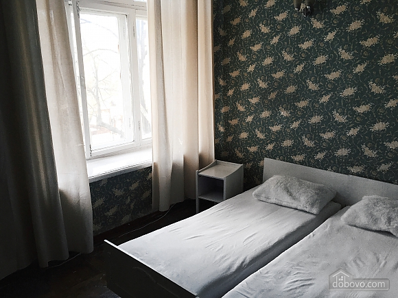 Order номери, 1-кімнатна (17977), 017