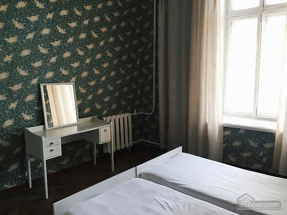 Order номери, 1-кімнатна (17977), 019
