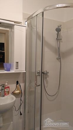 Apartment Randevu, Monolocale (64082), 002